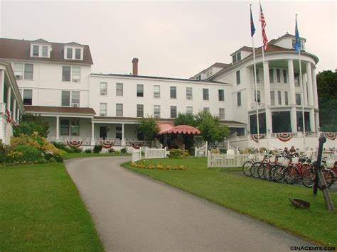 island house hotel amazon local mackinac island house hotel deal inacents com