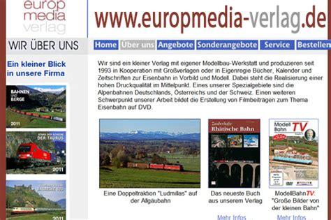 Velag 140 17 Per Pcs z 220 ge 01 2011 erschienen buch bahnbilder warumdenn net