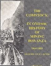 comstock mining and miners classic reprint books comstock history e book on gold and silver mining