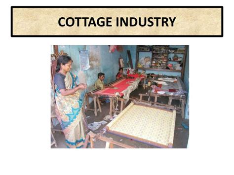 Cottage Industries In India Pdf by What Is The Difference Between Columbian Exchange And