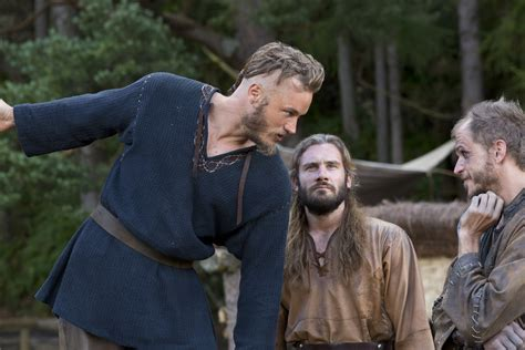 why is ragnars hair gone realistic implementation of ragnar lodbrok s hair from