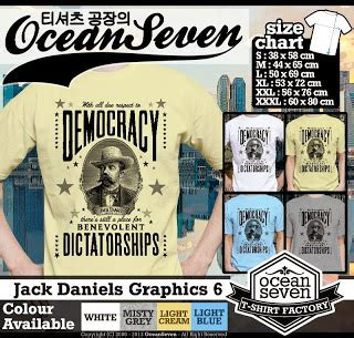 Kaos Vintage Apparel 5 Oceanseven kaos collection katalog oceanseven clothing