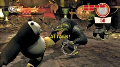 Flashdisk Unik Kungfu Panda 8gb kungfu panda version tn robby