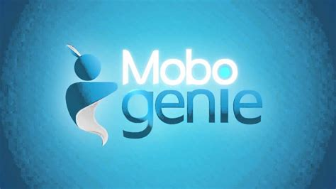 genie apk mobogenie apk app free for pc windows 10 8 1 7 mac