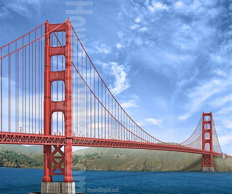 the bridge and the golden gate bridge the history of americaã s most bridges books golden gate bridge book cover renderings howard digital