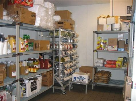 novac motel room safe storage food lodging and institutions environmental health