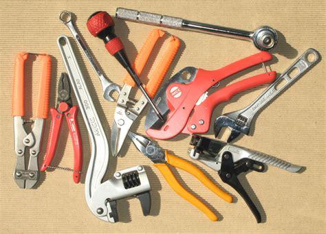 use tool diy tools plans free