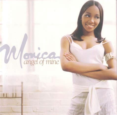 Monica Angel Of Mine | monica angel of mine lyrics genius lyrics