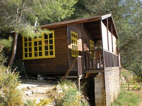 Thai Cabin by Thai Cabin Right Side 171 Casa Paso