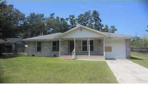 houses for sale moncks corner sc moncks corner south carolina reo homes foreclosures in moncks corner south carolina