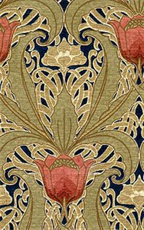 aesthetic interiors wallpaper 1000 images about art nouveau wallpaper on pinterest