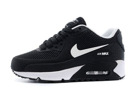 Nike Air Max Army Safety army 5 on muslim heritage