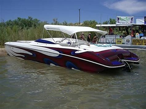 extreme jet boats for sale 137 best images about motor boating on pinterest flats