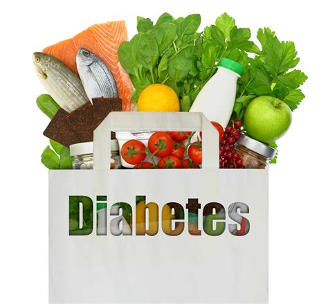 diabetes y alimentos dr p 233 rez galaz