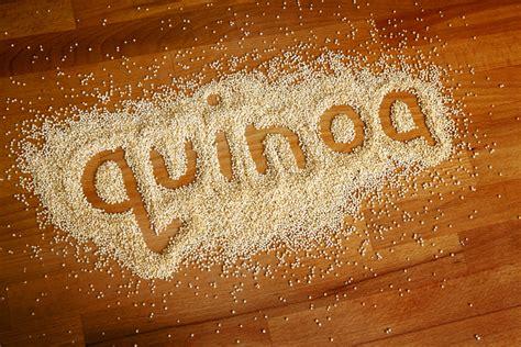 whole grains pcos quinoa the power grain pcos nutrition center