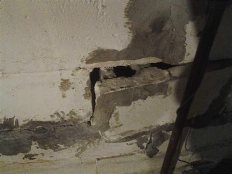basement problems quality 1st basement systems basement waterproofing