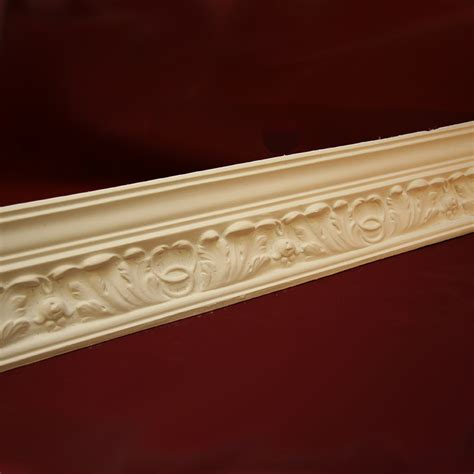 cornice uk cornice direct ceiling roses cornice coving corbels