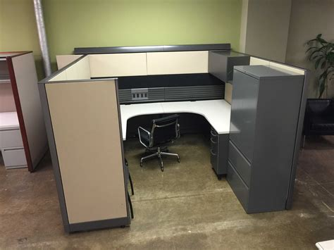 Office Furniture Direct by Knoll Morrison Overview2 Office Furniture Direct