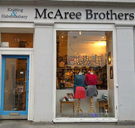 knitting shops in edinburgh knitted things edinburgh weekend