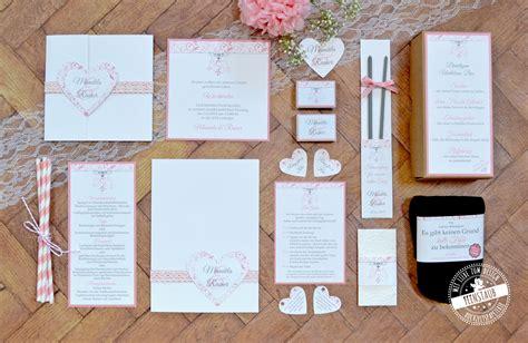 Papeterie Hochzeitseinladungen by Individuelle Hochzeitspapeterie Hochzeitseinladung