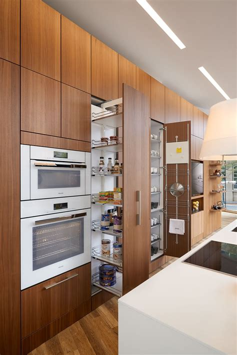25 best ideas about miele kitchen on built in