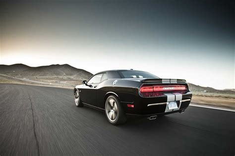 images of 2014 dodge challenger dodge challenger 2014 wallpaper wallpaper