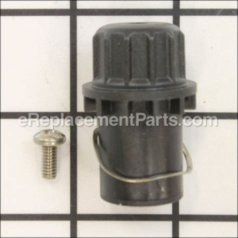 handle adapter kit 100563 for moen plumbing