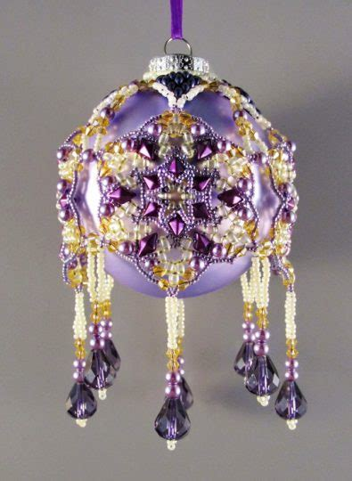 exquisite christmas ornaments beautiful ornaments by barbara talijan magic