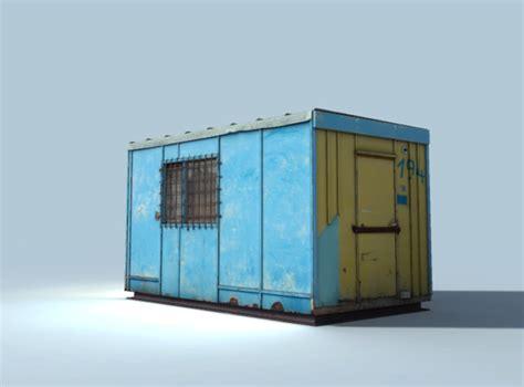 building shed v 1 0 fs15 mod