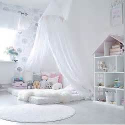 Toddler Bedroom On Different Floor Best 25 Toddler Floor Bed Ideas Only On
