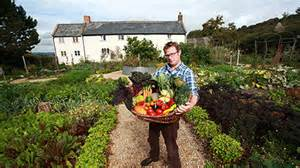 river cottage veg every day abc tv