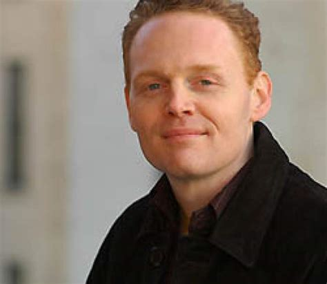 bill burr bill burr photos pictures stills images wallpapers gallery dosthana