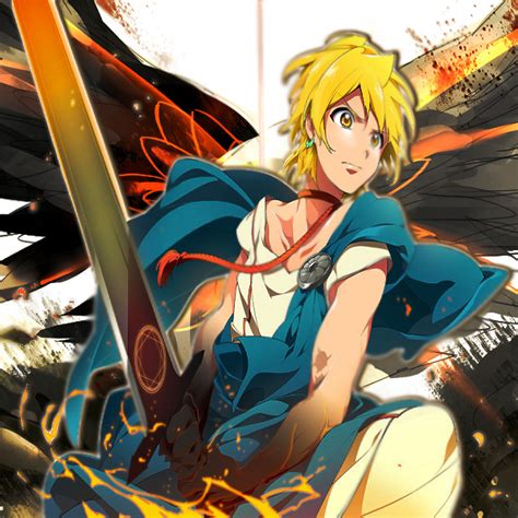 alibaba owner name alibaba saluja magi by xswiftyx on deviantart
