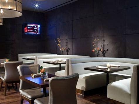 home interior lighting design ideas internetunblock us stunning bar interior design ideas ideas amazing house