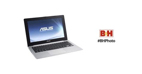 Laptop Asus X201e Second Asus X201e 11 6 Quot Notebook Computer With Ubuntu X201e Dh01