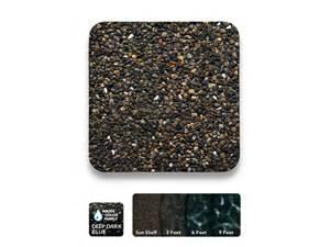 pebble tec colors pebble tec colors by modern method gunite houston gunite