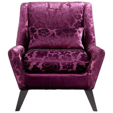 purple accent chairs purple accent chair home furniture design