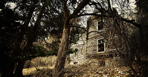 is my house haunted is your house haunted