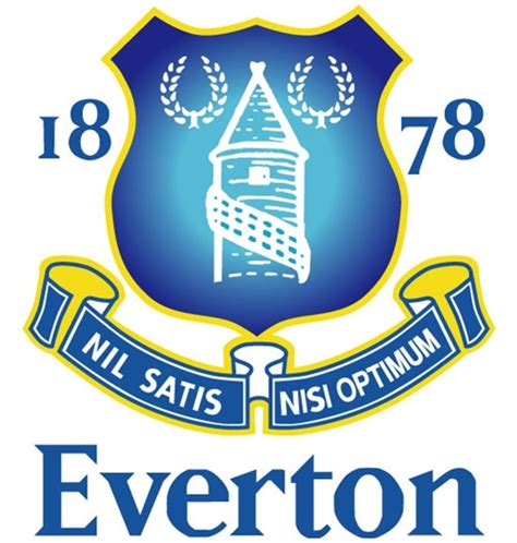everton logo football marketing xi