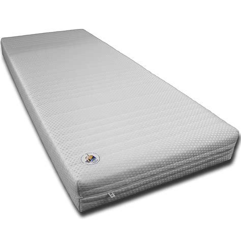 matratzen sonderangebote matratze rollmatratze rg30 7 zonen matratze versteppter