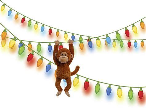 henry vilas zoo christmas lights zoo lights isthmus madison wisconsin