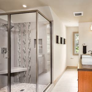 Glass Shower Doors Rochester Ny Glass Showers Rochester Ny Frontier Glass Inc