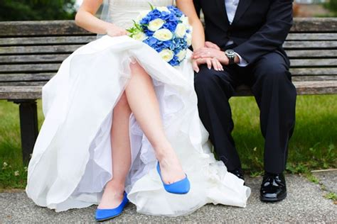 chagne colored wedding shoes should i change after my wedding reception