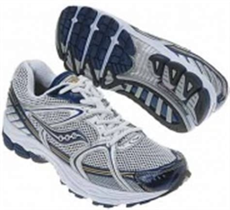 best motion running shoes for flat best running shoes for flat overpronation