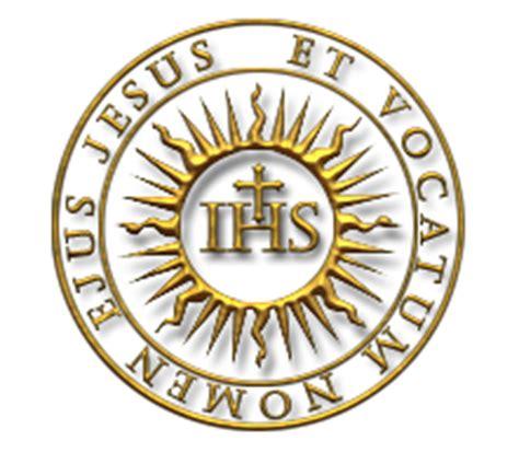 bibbia santa sede i verbi verbo nel vangelo viii paolo puliti organista