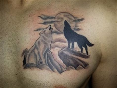 tattoo wood green london north london tattoo cover up tattoo edmonton