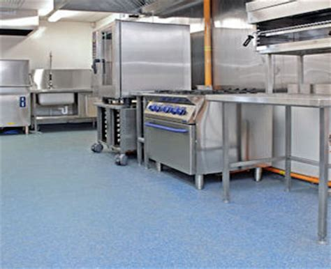 flooring residential kitchen with commercial kitchen floor