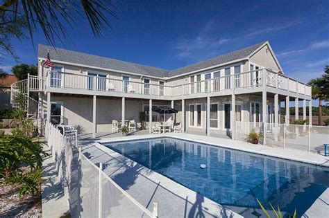 airbnb boat rental jacksonville 33 best images about jacksonville florida vacation