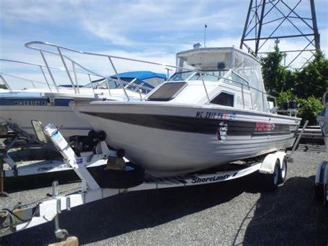 crestliner boats uk crestliner boats for sale boats
