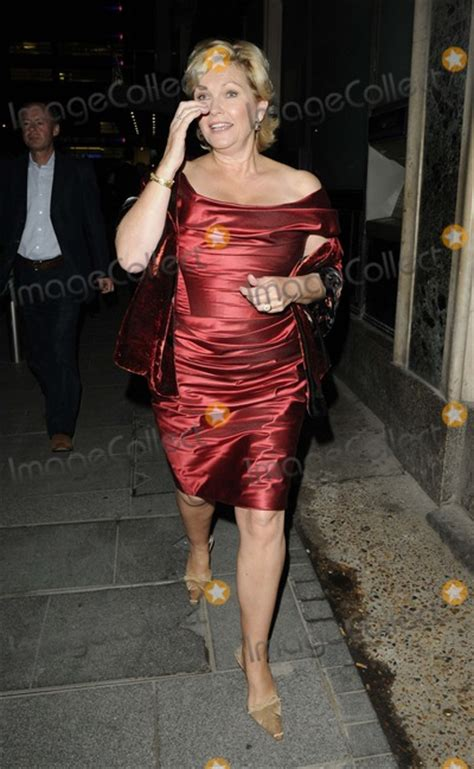 most recent photo of fiona fullertonpictures of penelope cruz with short hair photos and pictures london uk fiona fullerton at the